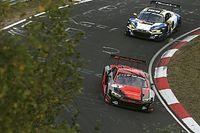 24h Nürburgring Live-Ticker: Der Freitag in der Chronologie
