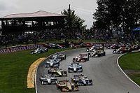 IndyCar: ecco il calendario 2021 con 17 eventi