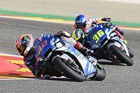 Analyse: Waarom Suzuki in 2020 zo succesvol is in de MotoGP