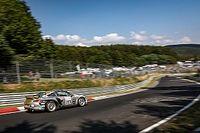 Прямой эфир «Моторспорт.ТВ»: длинная гонка на «Норбургринге»