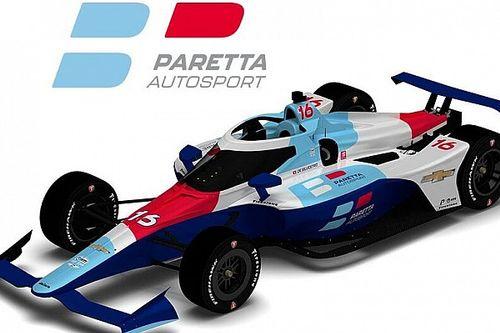 Un equipo 100% femenino para la Indy 500 2021