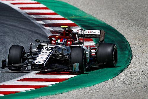 LIVE Formula 1, GP d'Austria: Prove Libere 3