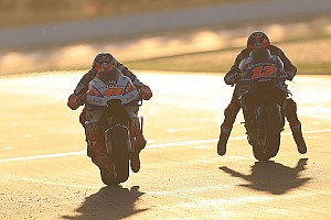 Ufficializzato il calendario della MotoGP 2019: confermati 19 GP