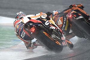 Alex Hofmann: Darum ist Dani Pedrosa sehr wohl als KTM-Testfahrer geeignet