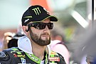 World Superbike Sykes and Kawasaki to part ways at the end of 2018