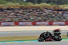 MotoGP Zarcót is meglepte, milyen kört futott – a TOP3 nyilatkozata