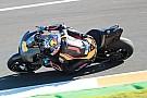 """MotoGP Miller: """"Los que dicen que la Ducati no gira deberían probar otras motos"""""""