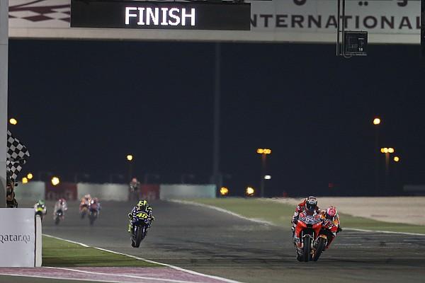 MotoGP Análise Análise: MotoGP volta ainda melhor e promete ano sensacional