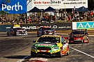 Mostert concedes tough Supercars fight ahead