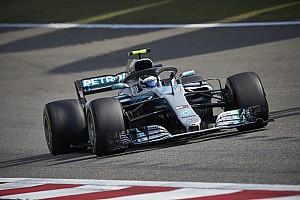 Formel 1 Analyse Video: Ist der Mercedes 2018 wieder eine Diva?