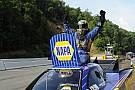 NHRA Capps, Schumacher score their first wins of 2018