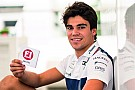 Formula 1 Fans ask the questions: How Lance Stroll answered his critics