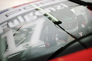 Carrera Cup Italia Ultime notizie Carrera Cup Italia, Monza: Drudi e Fulgenzi in agguato in vista di gara 1