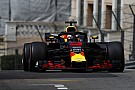 Monaco GP 2. antrenman: Ricciardo ve Red Bull liderliği bırakmadı