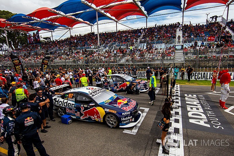 Supercars to start 2021 TV deal talks this year on supercar show, supercar concept cars, supercar brands, supercar art, supercar design, supercar kit car, supercar wallpaper, supercar garage, supercar photography, supercar lineup,
