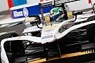 Formula E New cameras triggered di Grassi pitstop investigation