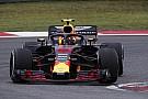 """Formule 1 Olav Mol ziet nog wel kansen voor Verstappen: """"Red Bull-auto is belachelijk goed"""