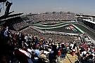 Formel 1 Formel 1 2017: Zuschauerzahlen im Aufwind, Liberty atmet auf
