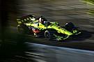 IndyCar Complace a Coyne la victoria de Sebastien Bourdais