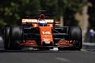 Formula 1 Honda tested 'Spec 3' engine with Alonso