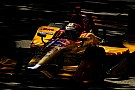 IndyCar Warm-up - Hunter-Reay retrouve des couleurs