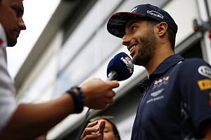Red Bull: Csak Vettel szerződésében volt kilépési záradék...