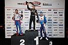 Formula Drift Formula DRIFT Round 5: True North results