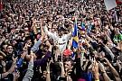 Fórmula 1 Hamilton diz querer entrar no mundo da moda após saída da F1