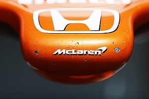 F1 Noticias de última hora Se termina la relación McLaren-Honda