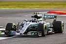 Bottas grid cezası aldı!