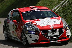 Rally Svizzera Ultime notizie Annullata l'edizione 2017 del Rally del Gottardo!