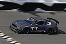 IMSA Others Ford's NASCAR young guns team up for CTSCC opener at Daytona