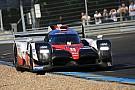 Offiziell: Toyota nimmt an WEC 2018/19 und 24h von Le Mans teil