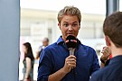 Rosberg már biztosan nem tér vissza a Forma-1-be