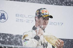 Geral Últimas notícias Fim de semana foi de Hamilton e Brasil em Spa