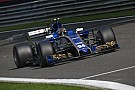 Formula 1 Tech gallery: How the Sauber C36 evolved throughout 2017
