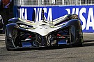 Roborace Planning begins for first Roborace competition
