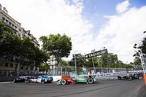 Motorsport.com collabora con TAG Heuer per lanciare una serie video sulla Formula E