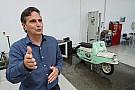 Portré: Nelson Piquet és a Brabham útjai még pont jókor keresztezték egymást
