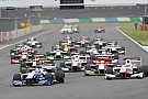 Livestream: Watch the Motegi Super Formula race