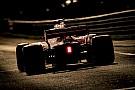 A legszebb naplementés felvételek az F1-es autók árnyékában