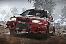 Sim racing DiRT 4: itt az új trailer a várva várt játékról