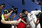 Alonso: most volt a legjobb az autó az elmúlt két hétben