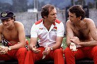 Érdekesebbnél érdekesebb F1-es statisztikák az Osztrák Nagydíjról: újra FORMA-1!