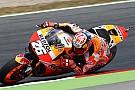 MotoGP 2017 in Barcelona: Pole-Position für Pedrosa, Rückschlag für Rossi