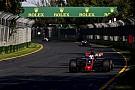 Formel 1 Enttäuschung bei Haas F1 wegen verpasster Chance in Australien