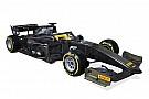"""FIA F2 F2 deve ser tornar """"obrigatória"""" após mudanças na F1"""
