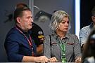 Formula 1 Jos Verstappen: Vettel politik sebeplerden dolayı ceza almadı