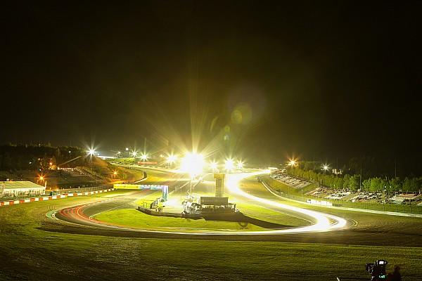 Langstrecke Ergebnisse 24h Nürburgring 2017: Rennergebnis nach 24 Stunden