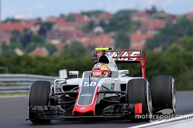 Leclerc, listo para el salto a la F1 en 2017